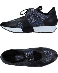 Liu Jo - Low-tops & Sneakers - Lyst