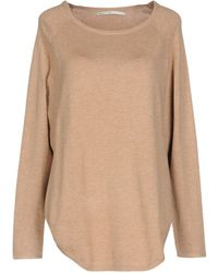 ONLY - Sweater - Lyst