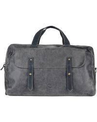 Timberland - Travel & Duffel Bags - Lyst