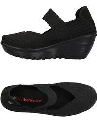 Bernie Mev - Zapatos de salón - Lyst