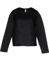 Replay - Blouse - Lyst