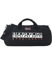 Napapijri - Luggage - Lyst