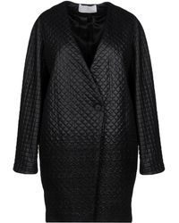 Thakoon Addition - Coats - Lyst