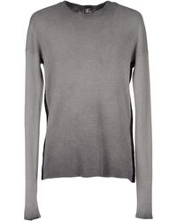 Lost & Found - Sweater - Lyst