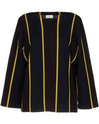 Dries Van Noten - Sweater - Lyst