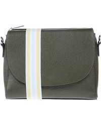 Studio Moda - Cross-body Bag - Lyst