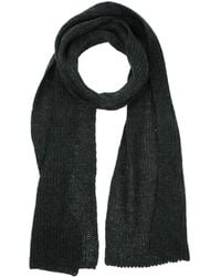 Twin Set - Square Scarf - Lyst