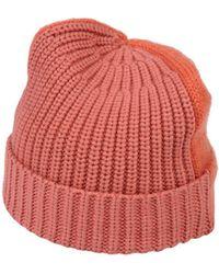 Carven - Hat - Lyst