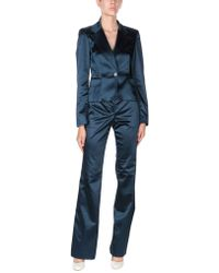 Just Cavalli - Women's Suits - Lyst