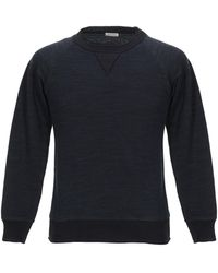 Blue Blue Japan - Sweatshirt - Lyst