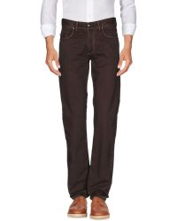 Braddock - Casual Trousers - Lyst