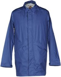 Colmar - Overcoats - Lyst