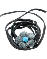 Halaby | Bracelet | Lyst