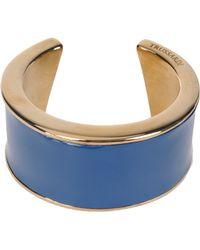 Trussardi - Bracelet - Lyst