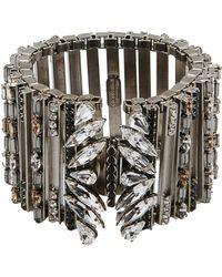 Vickisarge - Bracelet - Lyst