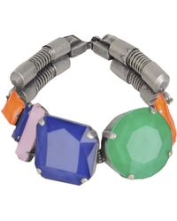 MSGM - Bracelet - Lyst