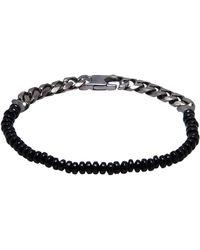 OAMC - Bracelet - Lyst