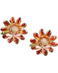 Vernissage Jewellery - Earrings - Lyst