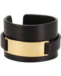 A Brand Apart - Bracelet - Lyst
