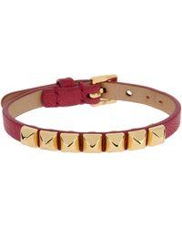 Juicy Couture - Bracelet - Lyst