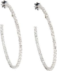 Juicy Couture - Earrings - Lyst