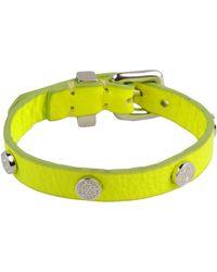 Kelly Wearstler - Bracelet - Lyst