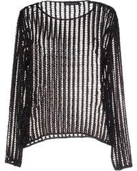 Antik Batik - Sweaters - Lyst