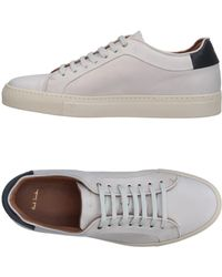 Paul Smith - Low-tops & Trainers - Lyst