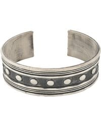 First People First - Bracelet - Lyst