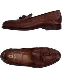 Golden Goose Deluxe Brand | Loafer | Lyst
