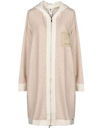 Twin Set - Dressing Gown - Lyst