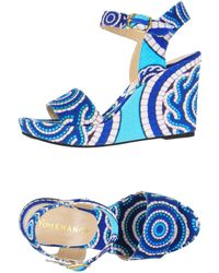 FOOTWEAR - Sandals You Khanga gJXDO