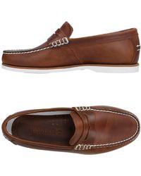 timberland scarpe senza lacci uomo