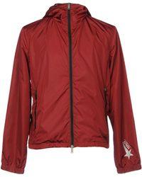 Haus By Golden Goose Deluxe Brand - Jacket - Lyst