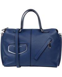 Marc Jacobs - Handtaschen - Lyst