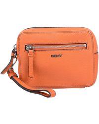 DKNY - Handbag - Lyst