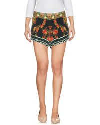 Camilla - Shorts - Lyst