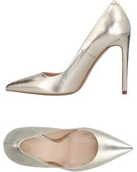 Ovye' By Cristina Lucchi - Pumps - Lyst