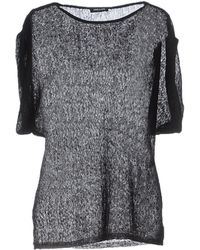 Anneclaire - Sweater - Lyst
