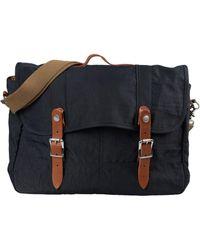 J.Crew - Work Bags - Lyst