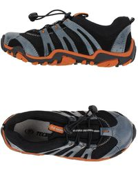 Tecnica - Low-tops & Sneakers - Lyst
