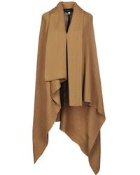 Each x Other - Capes & Ponchos - Lyst