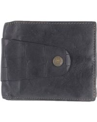 Campomaggi - Wallet - Lyst