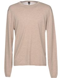 Peuterey - Jumpers - Lyst