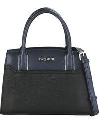 Carlo Pazolini - Handbags - Lyst
