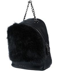 Replay - Backpacks & Bum Bags - Lyst