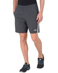 The North Face - Bermuda - Lyst