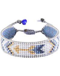 Mishky | Bracelet | Lyst