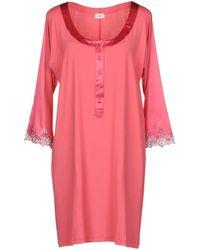 La Perla - Nightgown - Lyst