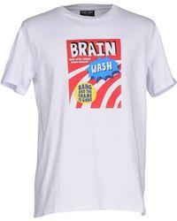 Lazy Oaf - T-shirt - Lyst